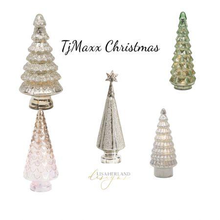 Affordable Christmas Trees! 🎄🎄  #LTKhome #LTKSeasonal #LTKHoliday