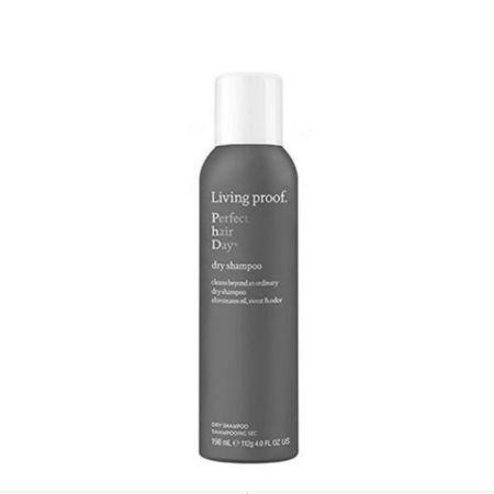 Living proof dry shampoo #hair #products http://liketk.it/3h8RU #liketkit @liketoknow.it #LTKbeauty
