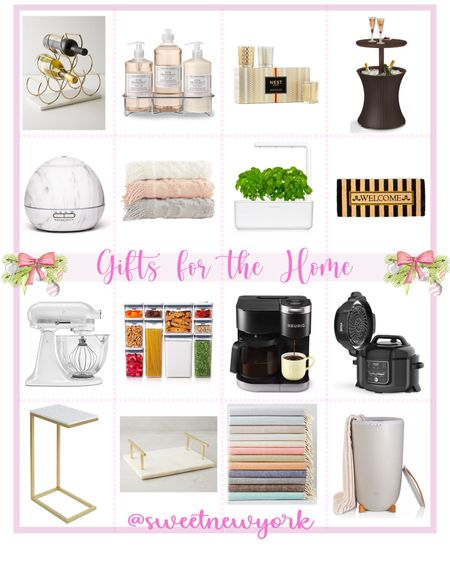 Gift guide for home decor gifts gifts for her http://liketk.it/30OCb #liketkit @liketoknow.it #StayHomeWithLTK #LTKhome #LTKfamily