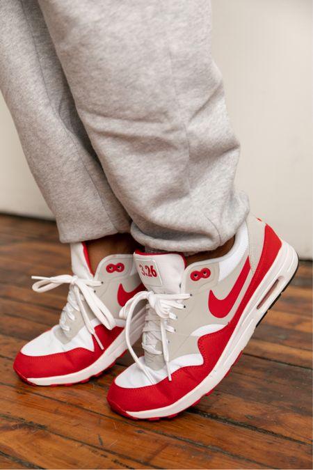 Spring Nike Favs http://liketk.it/3cNia #liketkit @liketoknow.it #nike #sneakerhead #nikewomens #LTKunder100
