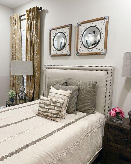 http://liketk.it/3j40X #liketkit #LTKhome #LTKsalealert #LTKfamily @liketoknow.it @liketoknow.it.home home Decor bedroom bedding bedroom