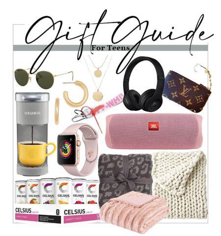 Gift guide // Under $50 // Holiday farmhouse   #LTKHoliday #LTKGiftGuide #LTKunder50