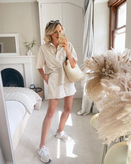 Ways to wear linen 🕊 http://liketk.it/3iZbp #liketkit @liketoknow.it #LTKshoecrush #LTKstyletip #LTKunder50 @liketoknow.it.europe @liketoknow.it.home Shop your screenshot of this pic with the LIKEtoKNOW.it shopping app
