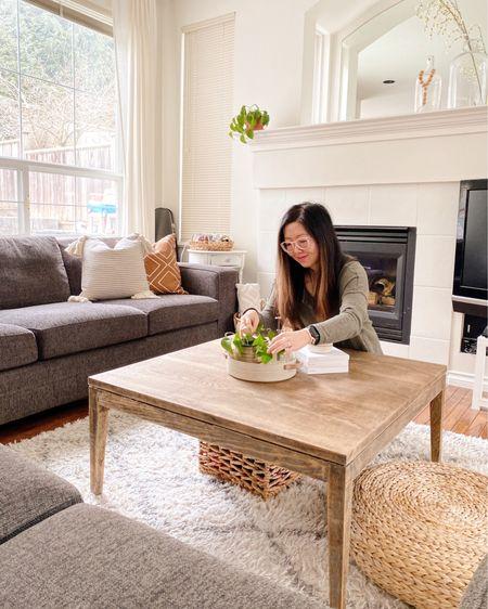 New blog post: how to strip paint off wood furniture! It was so easy! #livingroomdecor #livingroom #DIY http://liketk.it/38sq1 #liketkit @liketoknow.it #LTKhome #LTKunder100 #LTKstyletip