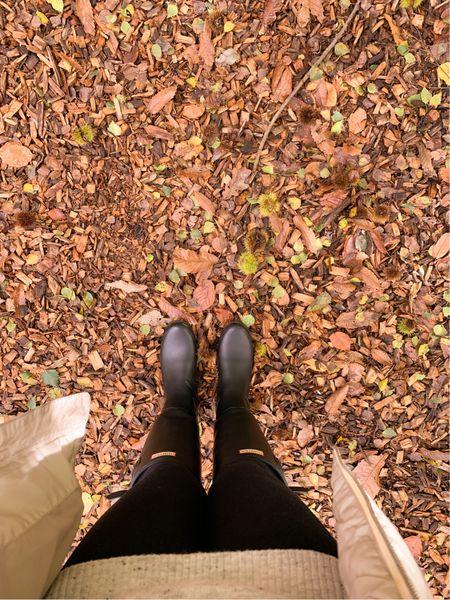 Autumn fashion. Amazon fashion. Autumn vibes. Fall fashion.   #LTKshoecrush #LTKSeasonal #LTKeurope