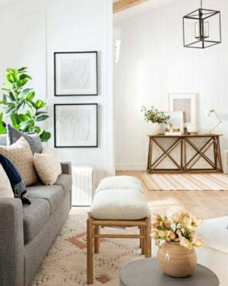 Studio McGee's new line with Target. It's so good!!!! http://liketk.it/2MrYZ @liketoknow.it #liketkit