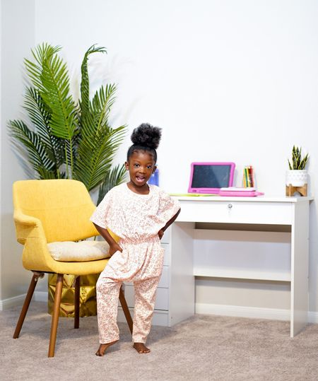 Fall Decor   Maternity Outfits   Fall Family Photos   Fall Wedding   Plus Size Fashion   Halloween Decor   Back to School   Jumpsuits   Fake Plants   School Supplies   Home Depot  Glad you're here! Click below to shop and follow me @Rie_Defined for more great finds! A great day ahead, beautiful people. xo  #LTKkids #LTKhome