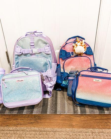 Back to school, kids, backpacks   #LTKbacktoschool #LTKSeasonal #LTKkids