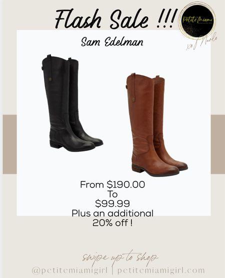 #boots  #LTKsalealert #LTKshoecrush #LTKstyletip