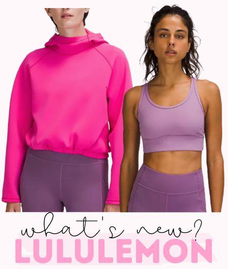New arrivals and best sellers!   (enableimagetoviewlink) #liketkit @liketoknow.it   #LTKunder50 #LTKunder100 #LTKsalealert #LTKfit #LTKshoecrush #LTKstyletip #StayHomeWithLTK #LTKbeauty #LTKitbag #LTKtravel #LTKworkwear #LTKhome #LTKseasonal #LTKvday #LTKbrasil #LTKeurope #LTKfamily #LTKwedding #LTKswim #LTKspringsale   Amazon Fashion Align Leggings Lululemon Align Leggings Lululemon Leggings  Sweater Dress Combat Boots Shacket Family Photos Wedding Guest Dresses Booties Walmart Finds  Winter Style Target Finds  Target Style Fall Style Spring Sale  App Spring Sale LTK DAY SALE Abercrombie & Fitch A&F LTK Sale Madewell LTK Day Sale Madewell LTK Sale Camel Coat  Sweaters  Nordstrom Sale Barefoot Dreams Fitness Gear Workout Wear Active Leggings Coffee Table Home Decor Living Room  Anthropologie  Amazon Fashion Amazon Finds Target Finds Apple Watch Bands Walmart Finds Swimsuit Snow Boots Living Room Decor Master Bedroom Dining Room Wedding guest dresses Date night outfits Beach vacation White dress Vacation outfits Spring outfit Summer fashion Living room decor Winter outfits Business casual Target style Walmart finds Bathroom decor Amazon fashion Target style Overstock Maternity Plus size Summer dress White dress Spring outfit SheIn Old Navy Home decor Patio furniture Master bedroom Nursery decor Swimsuits Jeans Dresses Nightstands Coffee tables Sandals Bikini Sunglasses Bedding Dressers Maxi dresses Shorts swimsuit patio furniture Vacation Outfits White dress Swimsuit Sandals Maxi dress Bikini Jumpsuit Patio furniture Coffee table Bedding Jeans Sunglasses Sneakers Amazon swimsuits Maternity Swim Patio Home decor Bathing suits Beach vacation Summer dress Bachelorette party Disney Kitchen Living room Bathroom