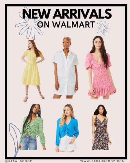 Check out these looks on Walmart   #LTKfit #LTKSeasonal #LTKstyletip