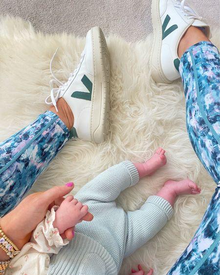 Baby toes 😍    @liketoknow.it #liketkit http://liketk.it/3eRAH @liketoknow.it.europe @liketoknow.it.family #LTKbaby #LTKeurope #LTKfamily