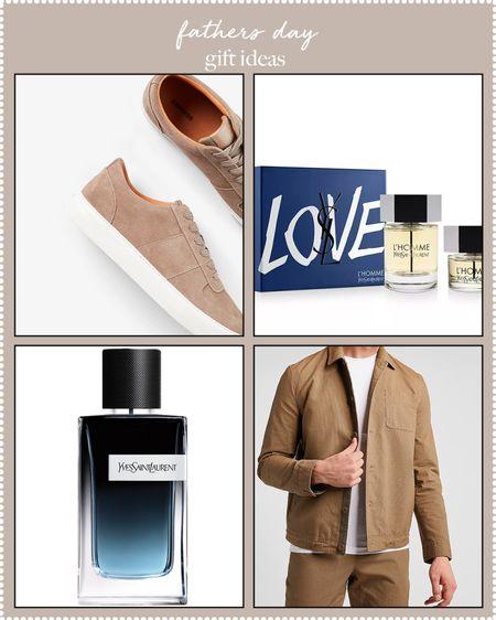 Father's Day Gift Ideas  #LTKshoecrush #LTKmens #LTKsalealert