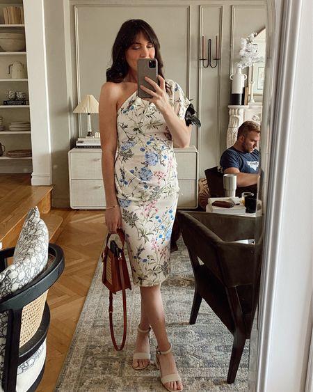 25% off shoes with the code: prettyinthepines http://liketk.it/3jeFy @liketoknow.it #liketkit #LTKunder100 #LTKstyletip #LTKsalealert dress
