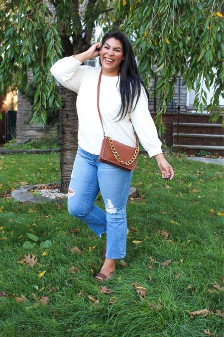 Affordable fall fashion from #walmartfashion #ad   Walmart fall fashion, Walmart finds, Walmart essentials, Walmart fashion, fashion favorites, affordable fashion finds, fall style, fall looks, women's fashion  #LTKstyletip #LTKsalealert #LTKSeasonal