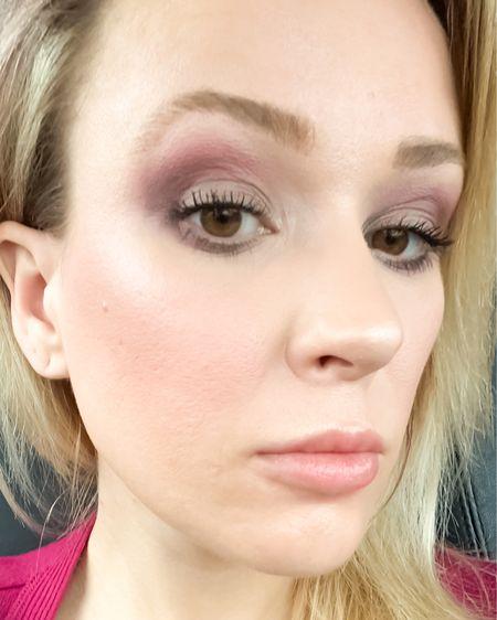 Simple makeup look today.    http://liketk.it/2Lcc0    #liketkit    @liketoknow.it
