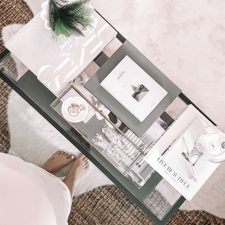 lazy monday with the bump 🤍 #bumpdate #bumppic #bumpstyle #coffeetablestyling  #LTKhome #LTKbaby #LTKbump