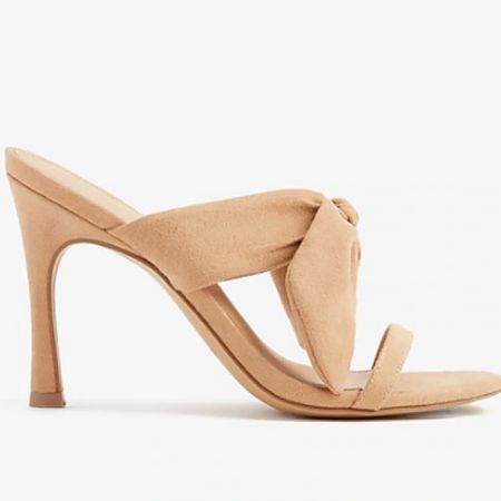 ltk day sale, express, summer outfits, sandals, nude heels, bow heels, vacation looks, beach vacation, resort wear, styledbyjacinta, jacinta devlin    You can instantly shop my looks by following me on the LIKEtoKNOW.it shopping app @liketoknow.it #liketkit #LTKunder50 #LTKstyletip    #ltkday http://liketk.it/3hssC