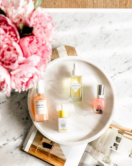 Favorite face oil, body oil & nail products   http://liketk.it/2C2kS #liketkit @liketoknow.it #LTKbeauty #LTKunder50   Follow me on the LIKEtoKNOW.it app to get the product details for this look and others