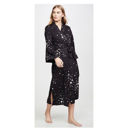 Softest robe…  #LTKhome #LTKstyletip #LTKbeauty