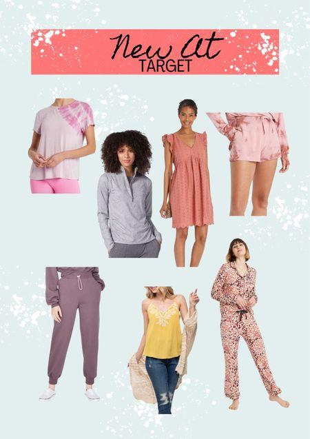 Target finds. New at target. Target style.   #LTKtravel #LTKstyletip #LTKunder50