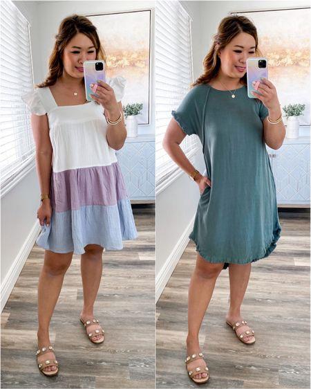 Mint Julep Dresses: Small  http://liketk.it/3hqP2 #liketkit @liketoknow.it