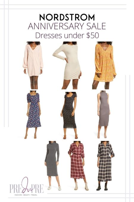 Great finds at the Nordstrom Anniversary Sale. I've rounded up my top picks in dresses under $50.   http://liketk.it/3jNcZ       My NSale 2021 fashion favorites, Nordstrom Anniversary Sale, Nordstrom Anniversary Sale 2021, 2021 Nordstrom Anniversary Sale, NSale,  N Sale, N Sale 2021, 2021 N Sale,  NSale Top Picks,  NSale Beauty,  NSale Fashion Finds,  NSale Finds,  NSale Picks,  NSale 2021,  NSale 2021 preview, #NSale, #NSalefashion, #NSale2021, #2021NSale, #NSaleTopPicks, #NSalesfalloutfits, #NSalebooties,  #NSalesweater, #NSalefalllookbook, #Nsalestyle #Nsalefallfashion, Nordstrom anniversary sale picks, Nordstrom anniversary sale 2021 picks, Nordstrom anniversary Top Picks, Nordstrom anniversary, fall outfits, fall lookbook, fall outfit inspo, what to wear for fall  dress dresses puff sleeve dress shirt dress midi dress printed dress rubbed dress summer outfit fall outfit great finds #liketkit @liketoknow.it   Download the LIKEtoKNOW.it shopping app to shop this pic via screenshot  #LTKunder50 #LTKstyletip #LTKsalealert