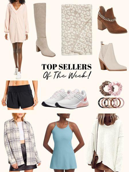 Nordstrom Anniversary Sale  Amazon Fashion finds    #LTKstyletip #LTKunder100 #LTKshoecrush