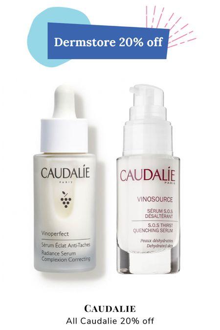 Best moisturizer best skin Breitner melasma on sale dermstore clean beauty clean skin care sustainable beauty Sustainable skin care http://liketk.it/3ga1S #liketkit @liketoknow.it   #LTKbeauty #LTKunder50 #LTKstyletip