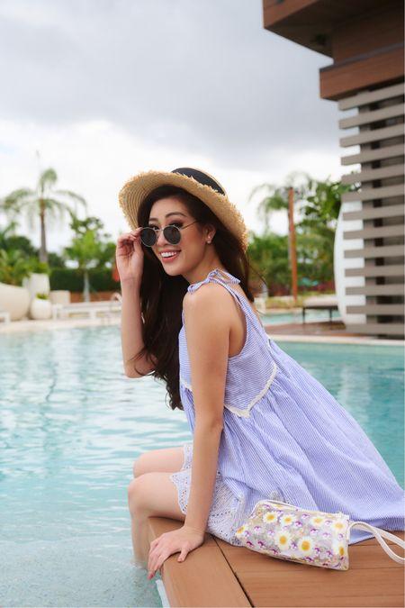 Miss Universe Vietnam - Look 1! ✨