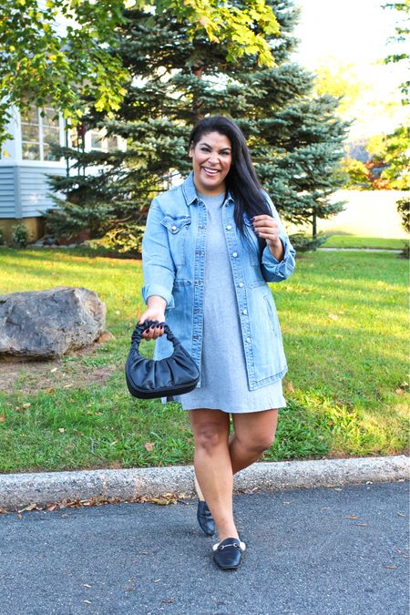 Affordable fall fashion from #walmartfashion #ad   Walmart fall fashion, Walmart finds, Walmart essentials, Walmart fashion, fashion favorites, affordable fashion finds, fall style, fall looks, women's fashion  #LTKshoecrush #LTKSeasonal #LTKcurves