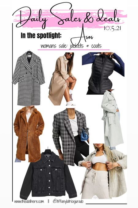 Fall sweaters, coats, fall fashion  #LTKstyletip #LTKSeasonal