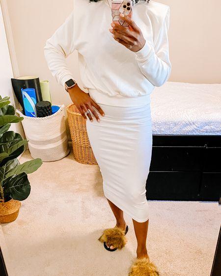 Friday Workwear http://liketk.it/3akdR #liketkit @liketoknow.it #StayHomeWithLTK #LTKworkwear #LTKunder50 Shop my daily looks by following me on the LIKEtoKNOW.it shopping app