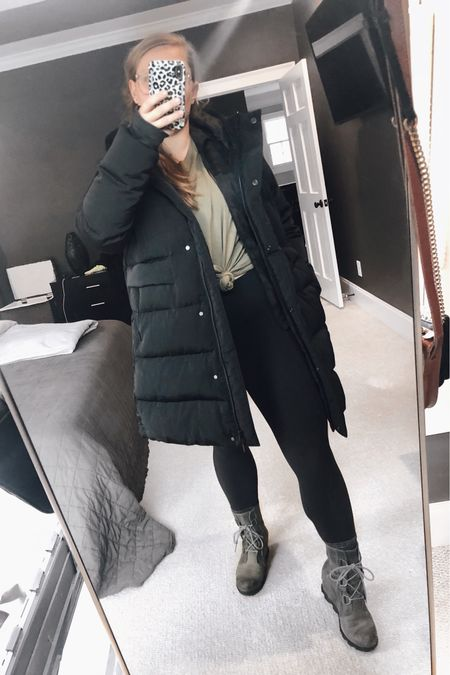 My lululemon parka is now 30% off! I'm obsessed with this coat - it's hella warm, comfy and water-resistant! http://liketk.it/2JyAs #liketkit @liketoknow.it #LTKsalealert #LTKfit #LTKtravel Shop your screenshot of this pic with the LIKEtoKNOW.it shopping app