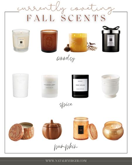 fall candles, pumpkin candle, wood candle, black candle, autumn candles, best fall candles, anthropologie candle dupe http://liketk.it/2X6T6 #liketkit @liketoknow.it #LTKunder100 #LTKunder50 #LTKhome