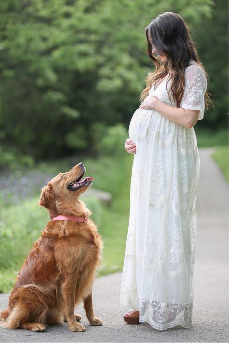 Maternity Dresses  http://liketk.it/3h0Ok #liketkit #LTKbump #LTKsalealert #LTKbaby @liketoknow.it @liketoknow.it.family