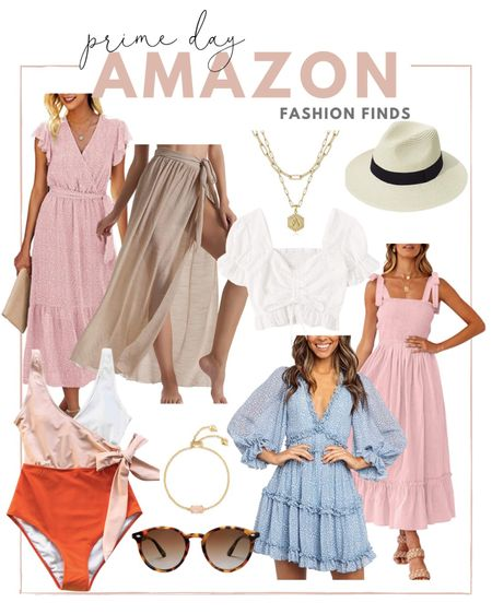 Amazon prime day is here! I've rounded up my fashion favorites from the sale. But there are so many more good finds popping up! http://liketk.it/3i3fq #liketkit @liketoknow.it