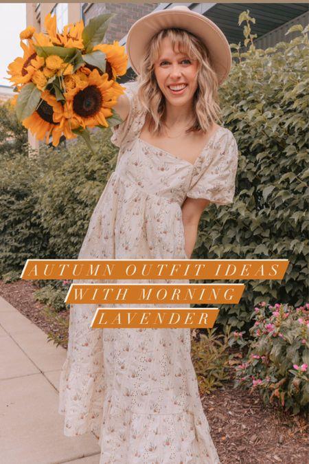 Fall outfits, fall outfit, fall dresses, fall outfit inspo
