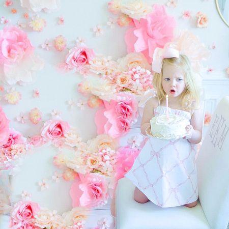 Happy Birthday Beaufort Bonnet!!   http://liketk.it/3jByX #liketkit #LTKkids @liketoknow.it