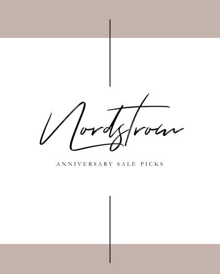 my favorite picks from the Nordstrom Anniversary Sale http://liketk.it/3jTA9 #liketkit @liketoknow.it