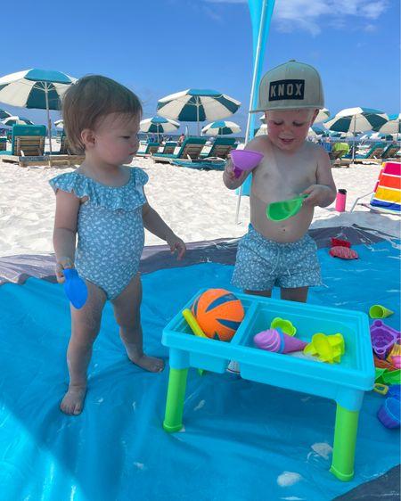 Beach Sand Toys http://liketk.it/3hfGX @liketoknow.it #liketkit