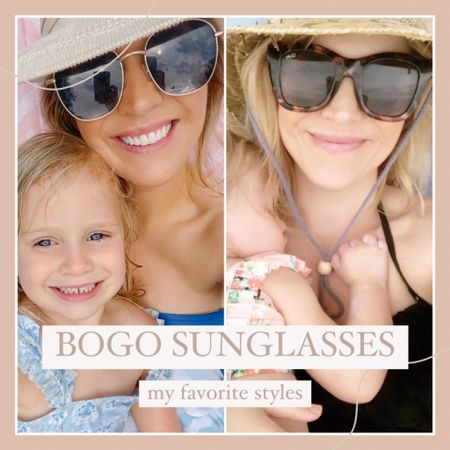 @liketoknow.it #liketkit http://liketk.it/3iEl9 #LTKswim #LTKsalealert #sunglasses
