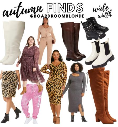 What's in my cart this weekend 👯♀️❤️   Wedding guest dresses, plus size fashion, home decor, nursery decor, living room, backyard entertaining, summer outfits, maternity looks, bedroom decor, bedding, business casual, resort wear, Target style, Amazon finds, walmart deals, outdoor furniture, travel, summer dresses,    Bathroom decor, kitchen decor, bachelorette party, Nordstrom anniversary sale, shein haul, fall trends, summer trends, beach vacation, target looks, gap home, teacher outfits   #LTKunder50 #LTKsalealert #LTKcurves