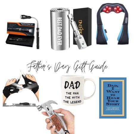 http://liketk.it/3hNcV #liketkit @liketoknow.it #LTKfamily #ltkmen #fathersday #ltkfather #ltkholiday #dad #grandpa #giftguide #ltkgifts