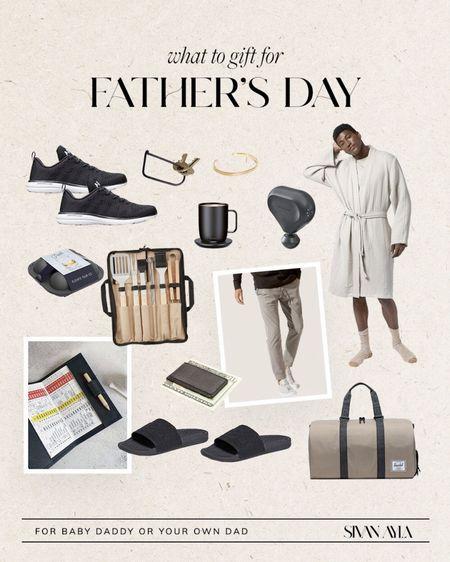 father's day gifts #fathersday #gifts #liketkit @liketoknow.it http://liketk.it/3hf1S #LTKmens #LTKfamily #LTKunder50