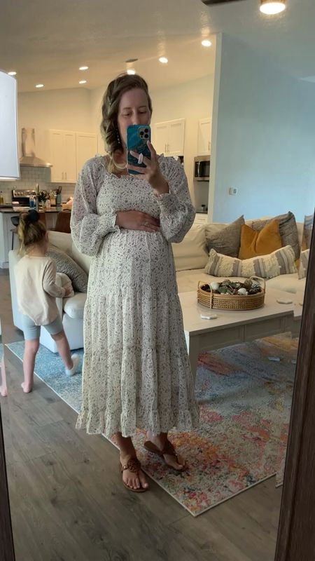 Use code YESPLEASE for 40% off one item and 20% off sitewide  My new favorite style of dress 🥰 @pinkblushmaternity sent me this adorable flowy maternity dress and I'm in love!  There are 2 different colors, but they are going fast! I'm wearing a size medium and am 28, almost 29, weeks pregnant.  Head over to stories to see how I styled this dress and another cute dress from Pink Blush!  It has pockets! . . #pinkblushmaternity #prettyinpinkblush #pinkblushstyleambassador #bodycondress #maternitydresses #limeyellow #floridablogger #floridabloggers #spacecoast #spacecoastliving #maternityfashion #stylethebump #28weekspregnant #thirdtrimester #ltkbump #denimjackets #bellybump #bumpselfie #melbournebeach #pregnantstyle #pregnantbellybump #bumpshell #bumpdate #bumpfriendly #bumppic   #LTKbaby #LTKstyletip #LTKbump