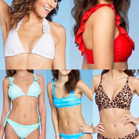 BOGO FREE swimwear! http://liketk.it/2P3rp #liketkit @liketoknow.it #LTKsalealert #LTKswim Download the LIKEtoKNOW.it shopping app to shop this pic via screenshot