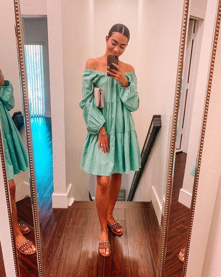 Sunday outing — still on bday celebration mode!✨🤍 http://liketk.it/3b1bV #liketkit @liketoknow.it #LTKstyletip #LTKunder50 #LTKunder100     #mirrorselfie #sundayfunday #ootd #outfitoftheday #targetstyle #sharemytargetstyle #targetdress #outfits #outfitinspo #outfitstyle #bloggerstyle #sundayfit #birthdaygirl #southfloridablogger #adayinyesislife