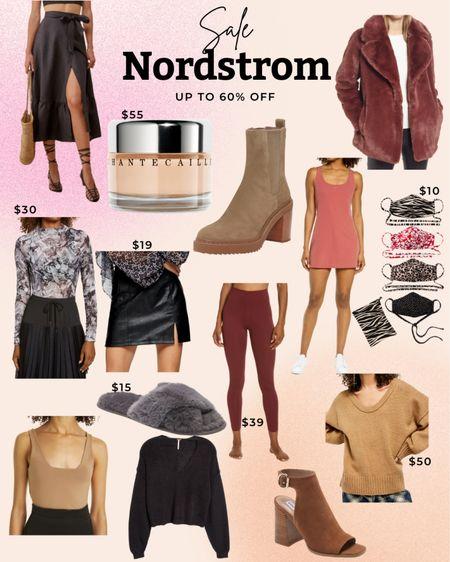 Nordstrom Sale - up to 60% off  #LTKunder100 #LTKstyletip #LTKsalealert