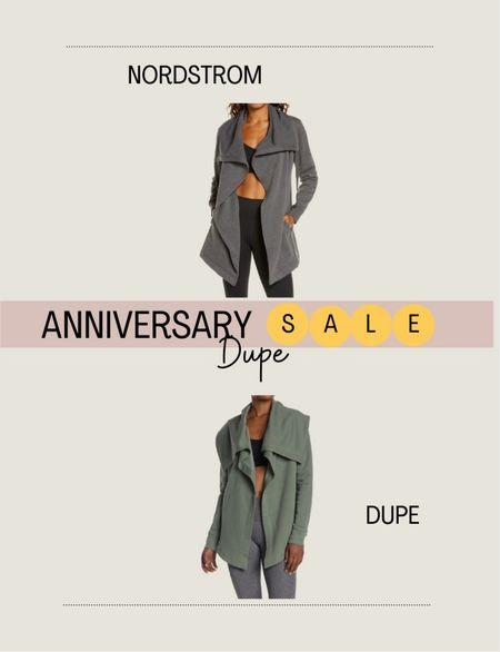 NSale / Nordstrom Sale / Nordstrom anniversary sale / fitness / work out / dupe    #LTKfit #LTKsalealert #LTKstyletip